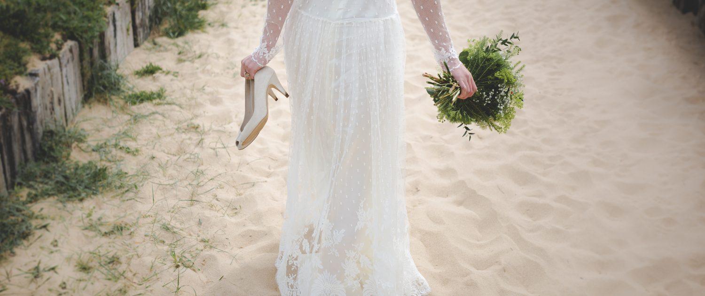 Cocos bridal boutique wedding gowns special occasion dresses wedding gowns bridesmaid dresses promhomecoming attire ombrellifo Gallery